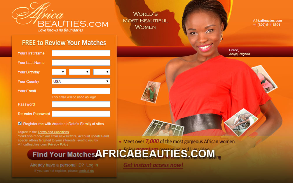 Africabeauties com review